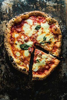 beauty-routine-Clara-Zermani-pizza