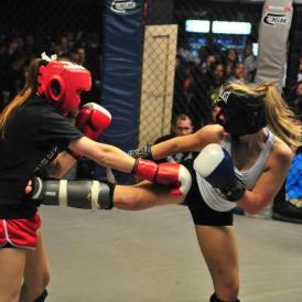 beauty-routine-ludovica-mauri-kickboxing