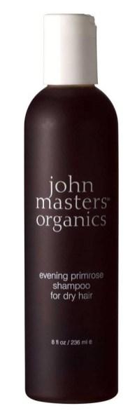 capelli-colorati-John-Master-Organics