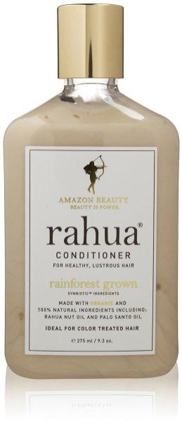capelli-colorati-Rahua-Organic