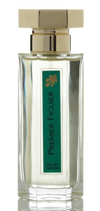figuier-L-Artisan-Parfumeur-Premier-Figuier