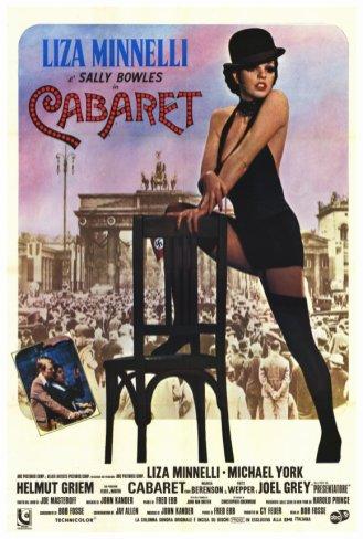make-up-film-CabaretPoster
