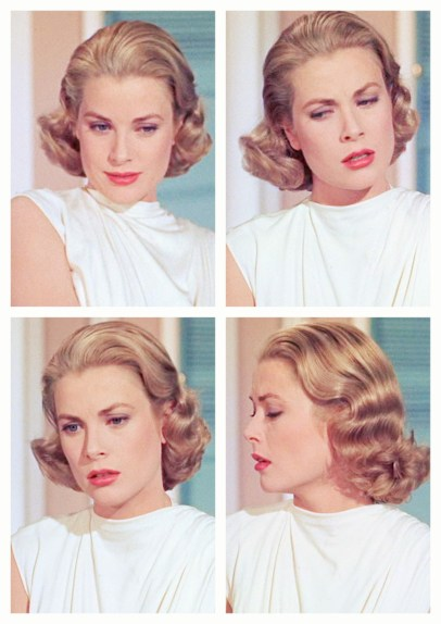 make-up-film-grace-kelly-alta-società