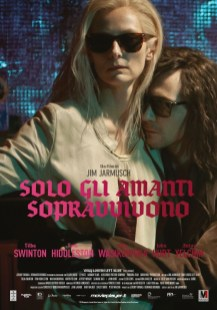 make-up-film-solo-gli-amanti-sopravvivono-locandina-italiana