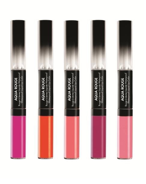 make-up-waterproof--Make-Up-For-Ever-Aqua-Rouge