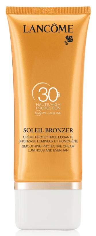 solari-Soleil_Face_Cream_SPF30_lancome