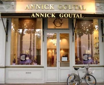 Carnet-d-adresse-Annick Goutal