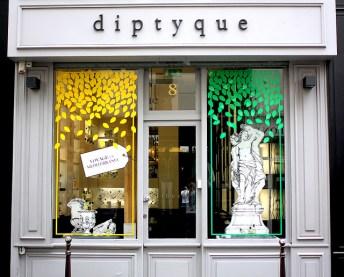 Carnet-d-adresse-diptyque