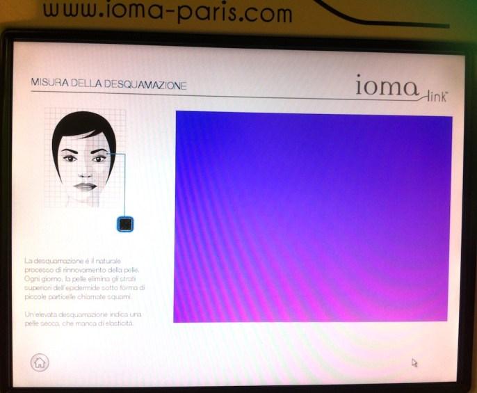 Ioma-Paris-3