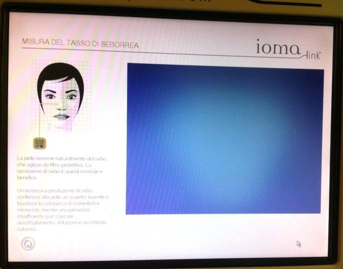 Ioma-Paris-4