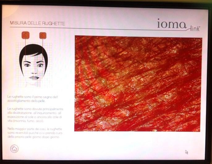 Ioma-Paris-6