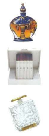 Lubin-packaging