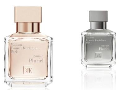 Maison-Francis-Kurkdjian-perfume-bottle
