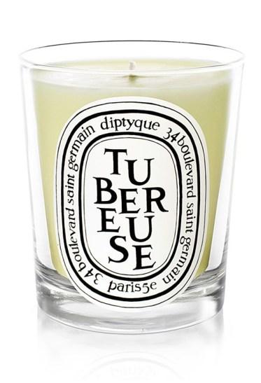 beauty-routine-ursula-giustina-crespi-diptyque_tubereuse_floral