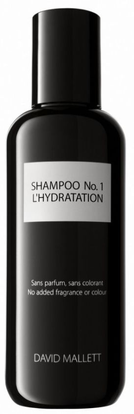 capelli-David-Mallett-Shampoo-No.1-LHydration