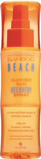 capelli-alterna-Bamboo-Beach-Summer-Sun-Recovery Spray