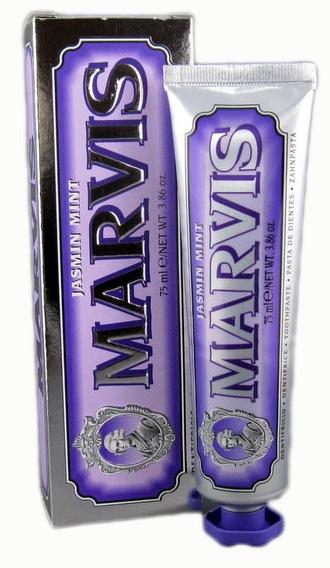 dentifricio-Marvis
