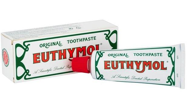 dentifricio-euthymol-pacco