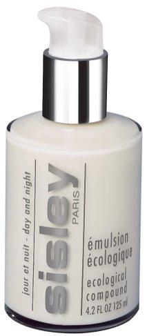 isabelle-d-ornano-emulsion-ecologique