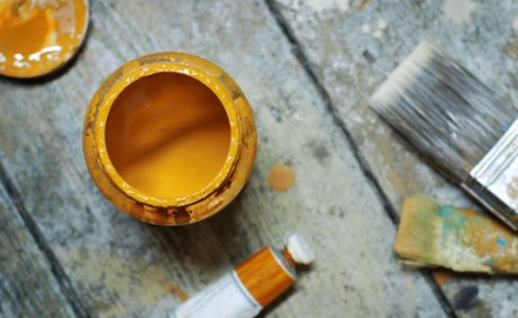 perfume-Jorg-Zimmermann-dipingere