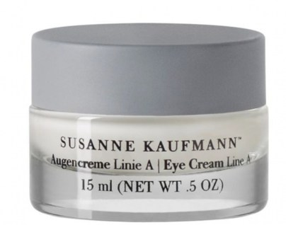 susanne-kaufmann-beauty-routine-contorno-occhi