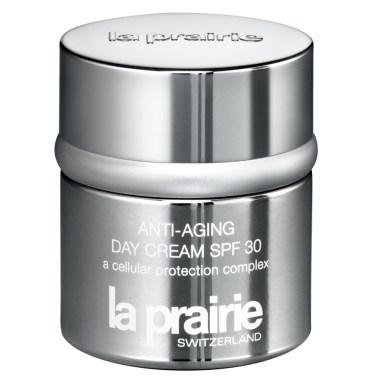 Beauty-Routine-Maria-Chiara-Valacchi-La_Prairie-The_Anti_Aging_Collection-Anti_Aging_Day_Cream_SPF_30