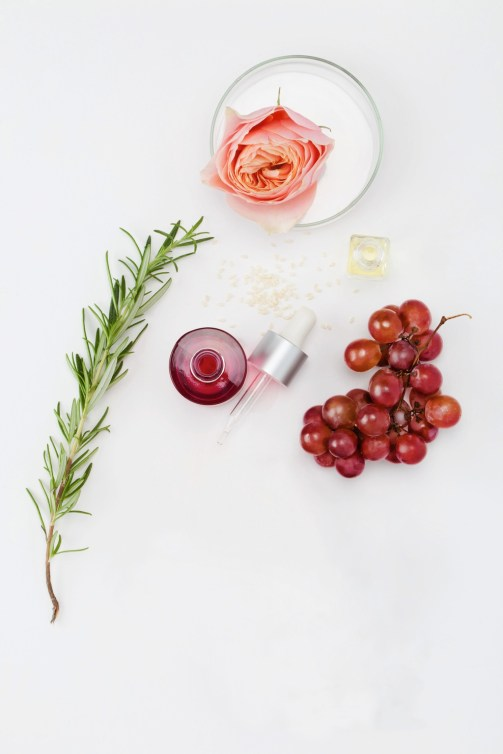 Caudalie-Vinosource