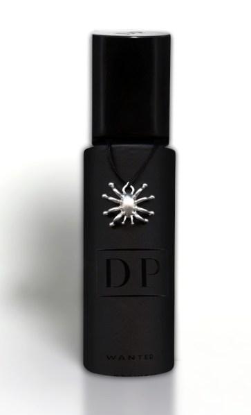Diane-Pernet-profumo