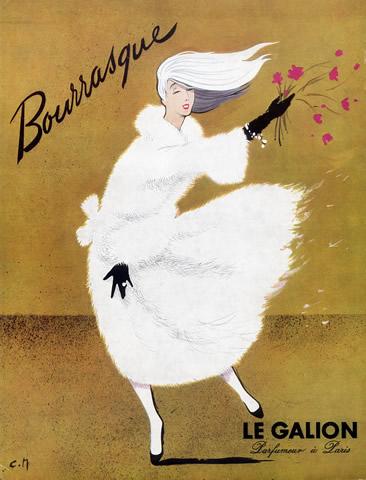 Campagna pubblicitaria del 1959