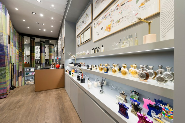 Profumerie-Avery-Perfume-Gallery-Milano-interni-5