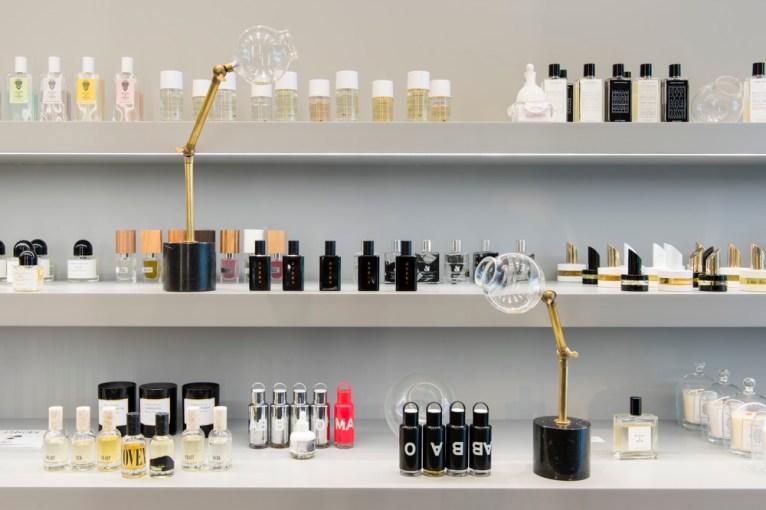 Profumerie-Avery-Perfume-Gallery-Milano-prodotti