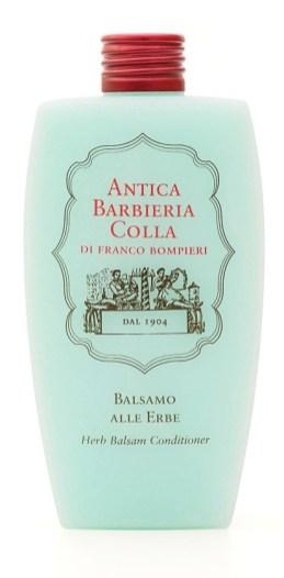 beauty-routine-francesca-bompieri-antica-barbieria-colla-balsmao-alle-erbe