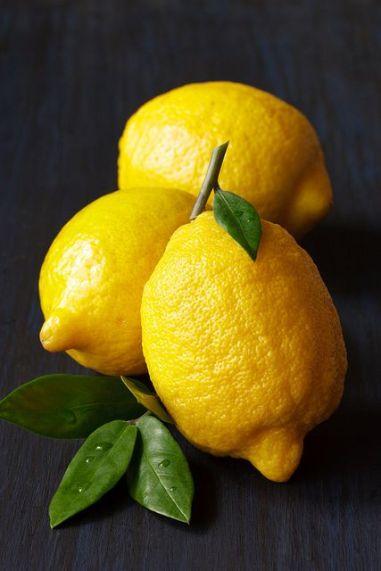 beauty-routine-francesca-bompieri-limone