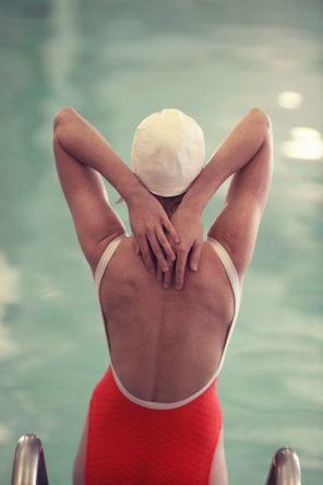 beauty-routine-francesca-bompieri-nuoto