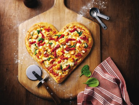 beauty-routine-leila-palermo-pizza