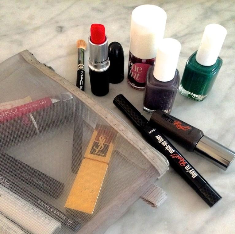 beauty-routine-leila-palermo-prodotti-2