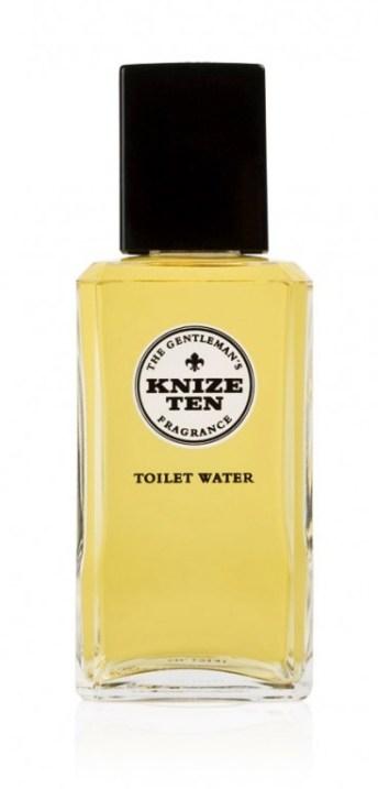 beauty-routine-paolo-torretta-profumo-Knize-Ten