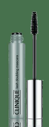 ciglia-Lash Doubling Mascara-clinique.