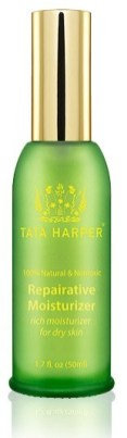 Bio-beauty-pelle-secca-tata-harper-skincare-hydratant-reparateur