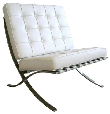 EightBob-CapdAntibes-barcelona-chair-white