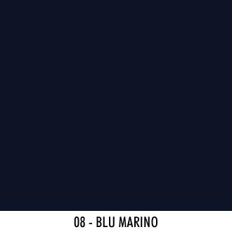 EightBob-CapdAntibes-cover-blu-marino