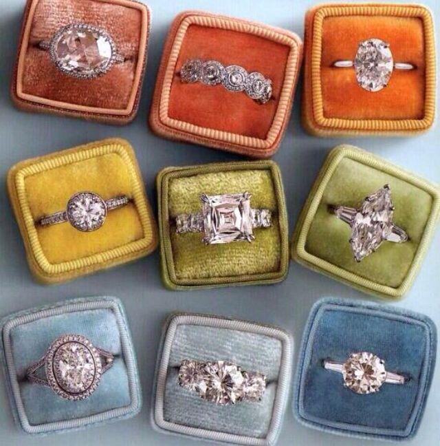 EightBob-CapdAntibes-diamanti
