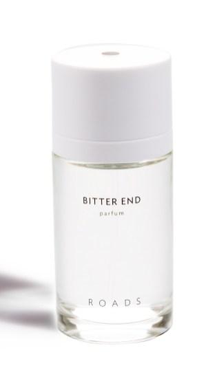Perfume-Questionnaire-Danielle-Ryan-Danielle-Ryan-Roads Bitter End