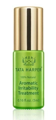 antistress-_aromatic-irritability-tata-harper