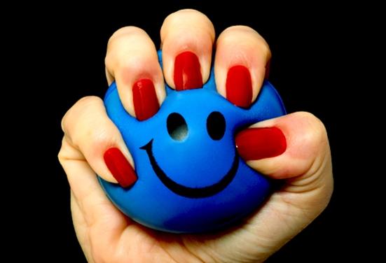 antistress-stress-good