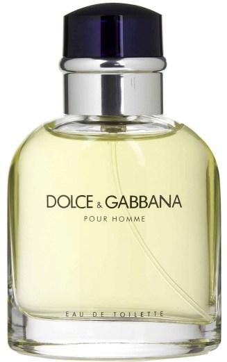 beauty-routine-David-Blumenfeld-dolce-gabbana-pour-homme