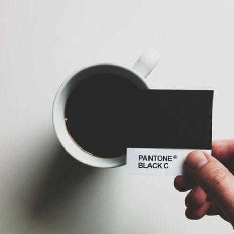 beauty-routine-angelo-flaccavento-caffe-nero