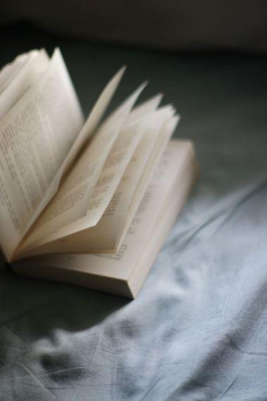 beauty-routine-angelo-flaccavento-libri