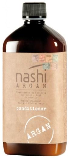 beauty-routine-vera-bosisio-Nashi-Argan-Conditioner