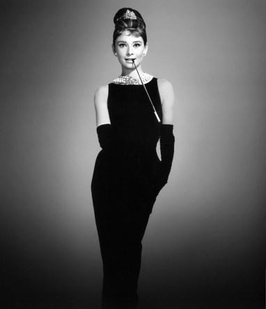 profumo-olfactive-studio-ombre-indigo- Hepburn, Audrey (Breakfast at Tiffany's)_14